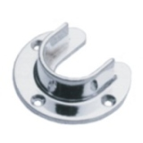 Open Flange - 851-PC