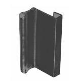 Sliding Door Handle - GP15-BL