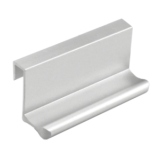 Sliding Door Handle - GP15-L-A