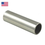 Stainless Steel Tubing - 870-4