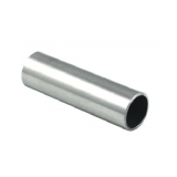 Steel 1-5/16 Tubing - 895-8-PC