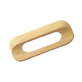 Wood Pull - WP26