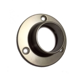 Closed Flange - 861-SN