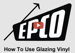 How to Use Glazing Vinyl thumb